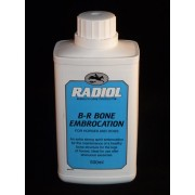 Bone Radiol   500ml