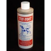 Tuff Foot   8floz